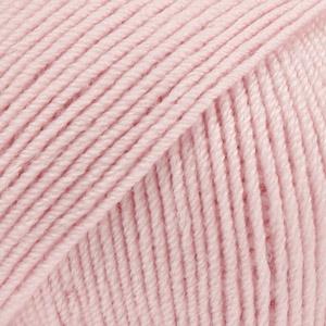 rosa-polvere-uni-colour-54