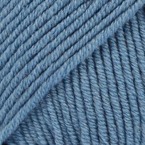grigio/blu-uni-colour-23
