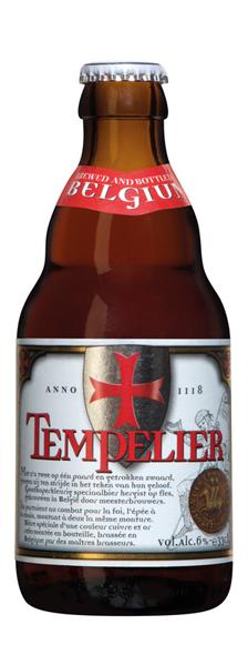 Birra Artigianale Corsendonk Tempelier