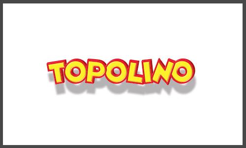 CUGLIARI MARIA ANTONIETTA ELENA - Topolino