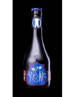 Birra Del Borgo Artigianale - Reale