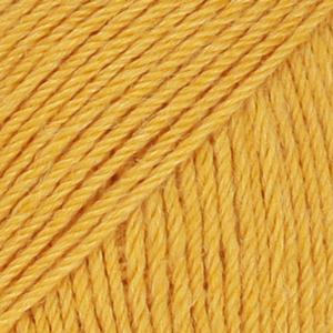 giallo-ocra-uni-colour-18