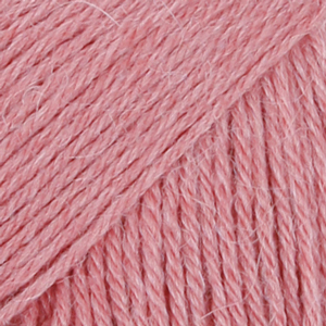 rosa-antico-uni-colour-13