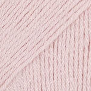 rosa-cipria-uni-colour-12