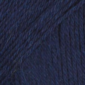 blu-marina-uni-colour-15