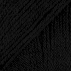 nero-uni-colour-02