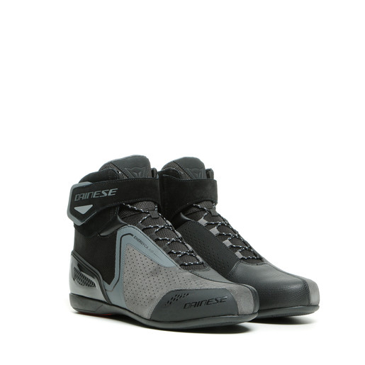 Scarpa Dainese Energyca Lady Air Shoes
