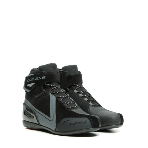 Scarpa Dainese Energyca Lady D-WP Shoes