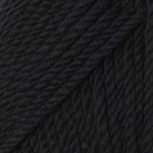 nero-uni-colour-06