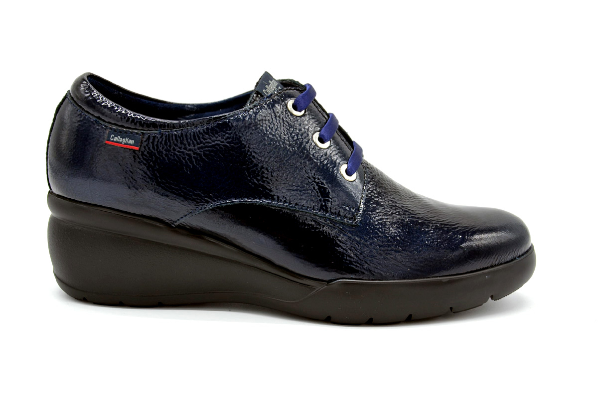 Vuory Rock scarpa derby