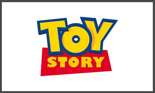 CUGLIARI MARIA ANTONIETTA ELENA - Toy Story