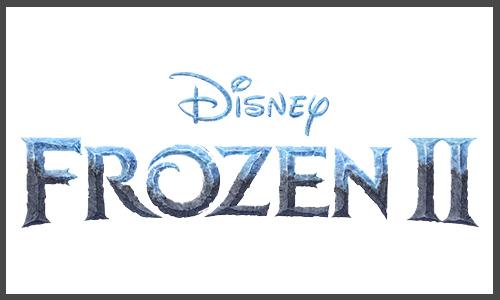 CUGLIARI MARIA ANTONIETTA ELENA - Frozen II