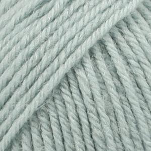 grigio-verde-chiaro-uni-colour-69