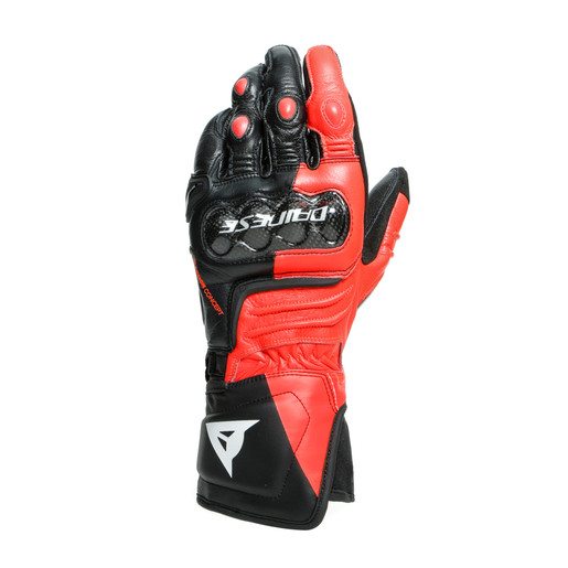 Guanto Dainese Carbon 3 Long Gloves