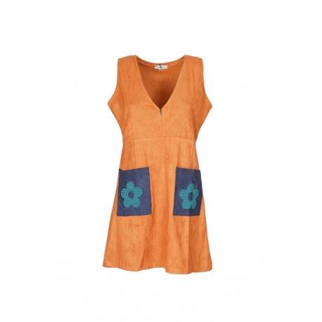 Vestito Scamiciato donna   Vestiti invernali vendita on line