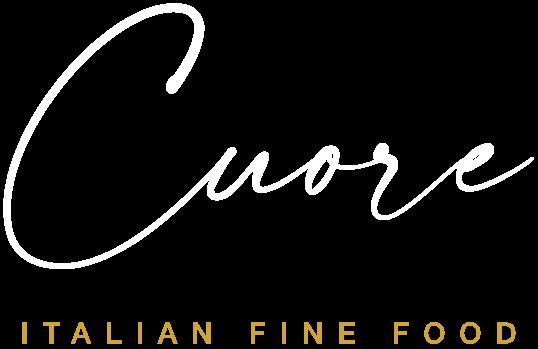 ITALIAN FINE FOOD