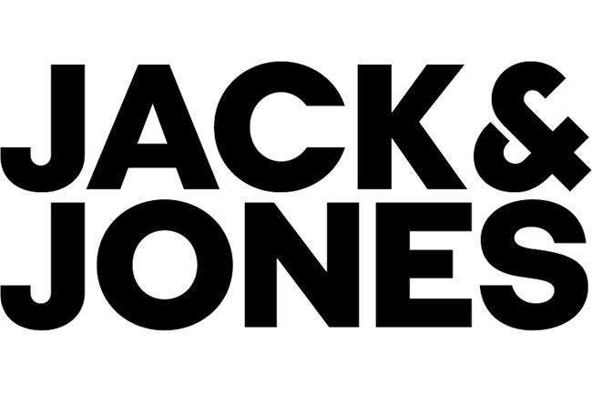 M&D SRLS - Jack & Jones