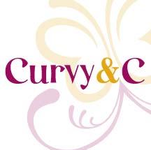 Curvy&C