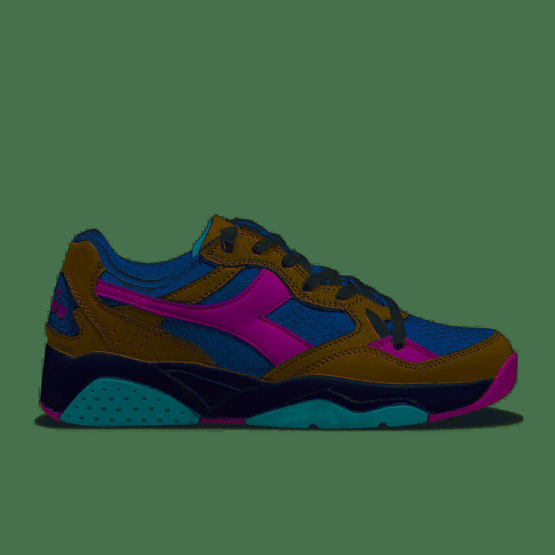 Diadora Sneakers Flex Run Wn per Donna