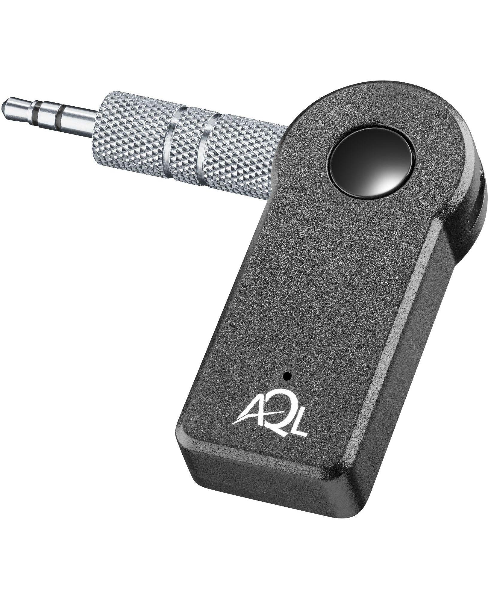 Cellularline AUDIO RECEIVER - UNIVERSALE Bluetooth Receiver
