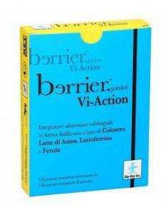 Berrier Lattoferrina Vi-Action Junior