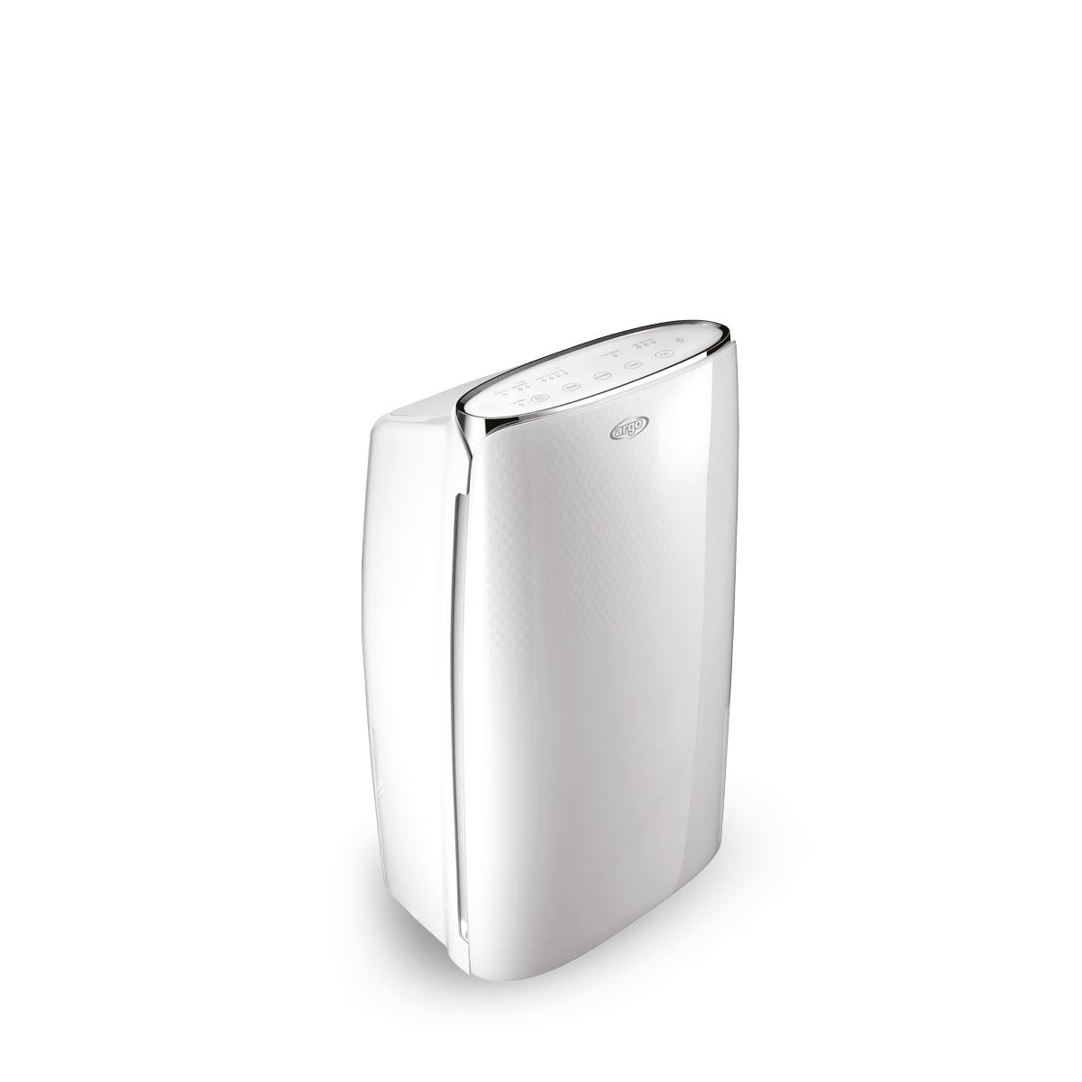 ARGO Platinum Evo 21 4 L 43 dB Platino 345 W