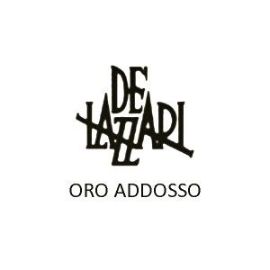 De Lazzari