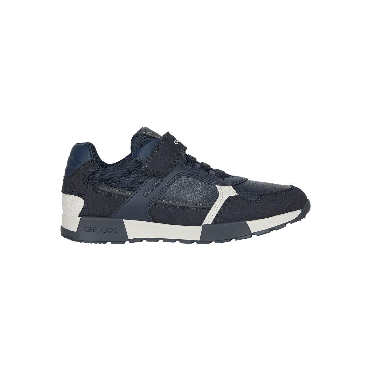 J Alfier Boy sneaker