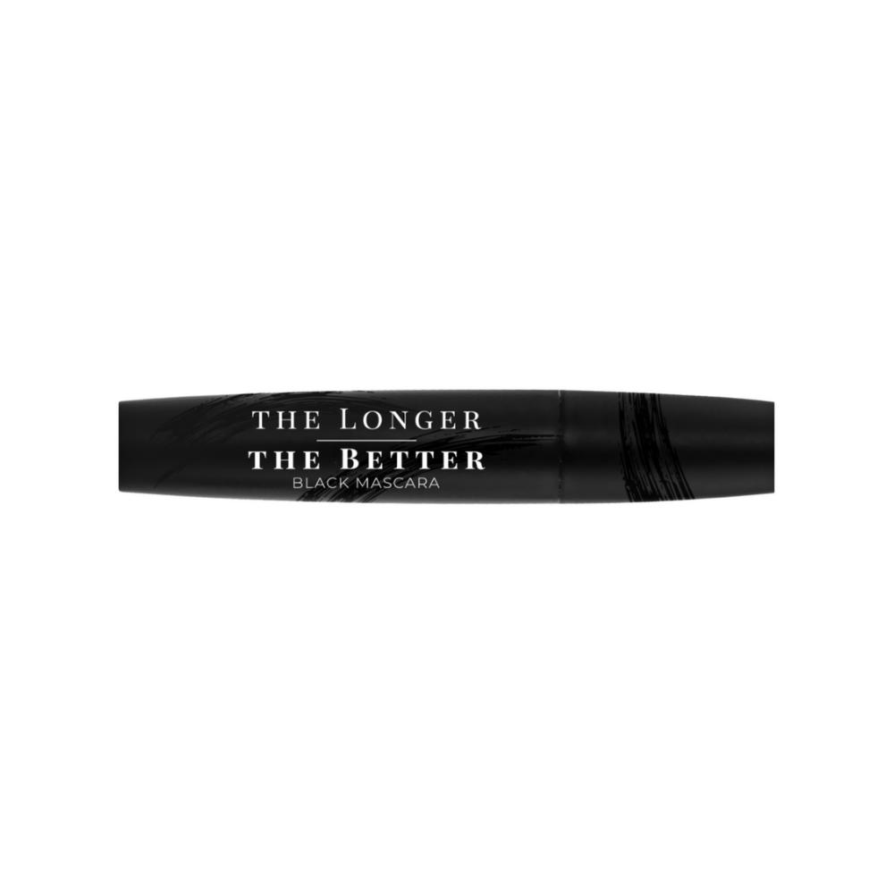 The Longer The Better