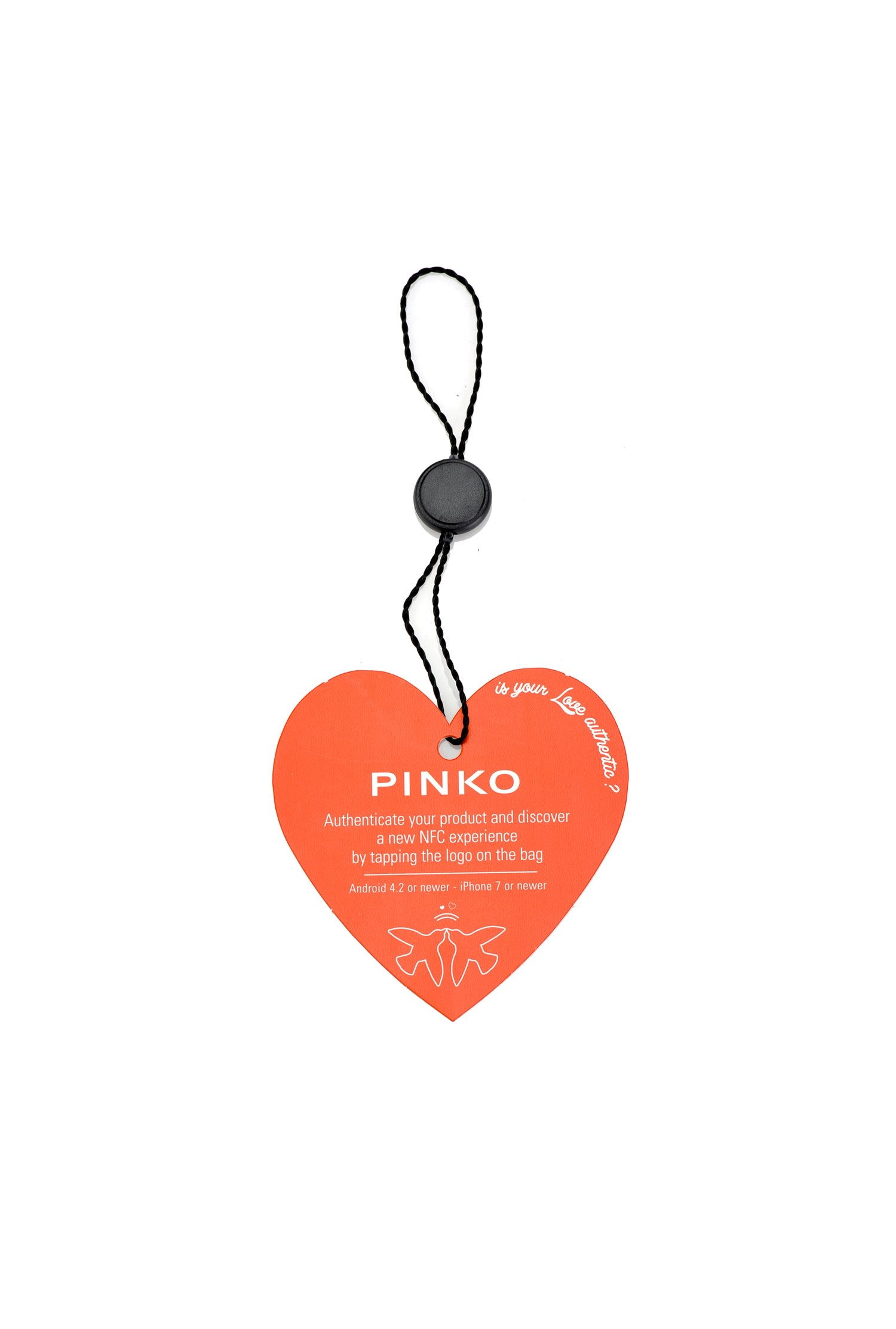 SHOPPING ON LINE PINKO LOVE BAG SIMPLY IN PELLE NEW COLLECTION WOMEN'S FALL WINTER 2020/2021