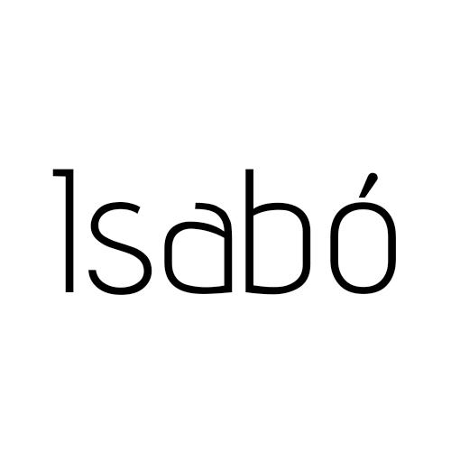 Sartoria Isabó