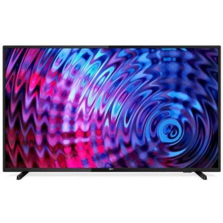 Philips 32PFS6905/12 TV 81,3 cm (32