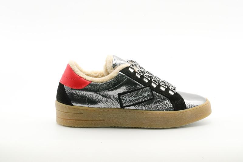 @GO Calzatura Donna Sneakers A1100
