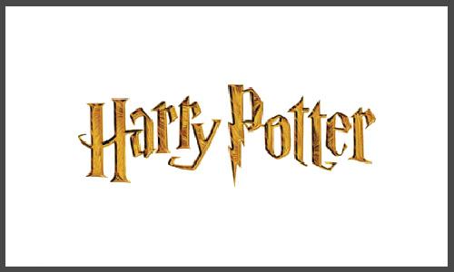 CUGLIARI MARIA ANTONIETTA ELENA - Harry Potter