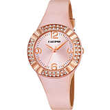 orologio solo tempo donna Calypso Trendy