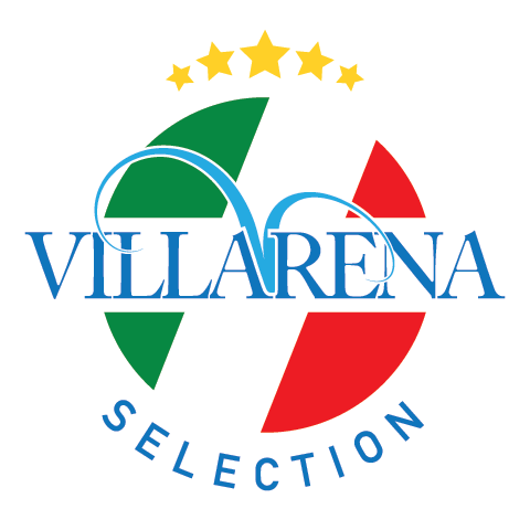 Villarena Selection
