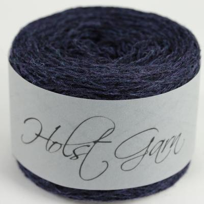 052-Purple-Maize