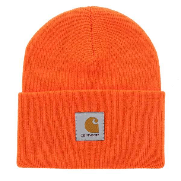 Cappello Carhartt Beanie ( More Colors )