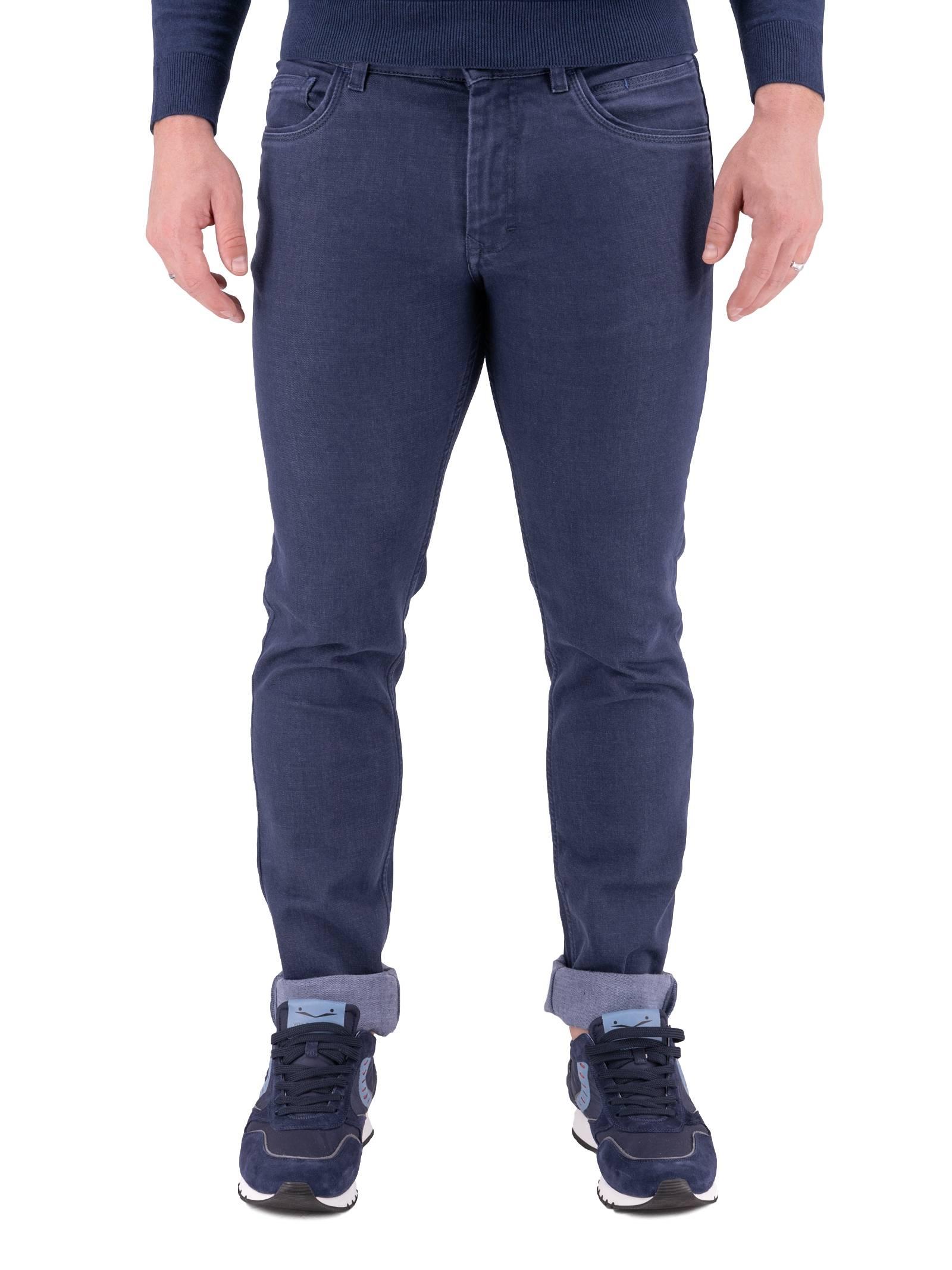 Harmont & Blaine Jeans WNE015 059420