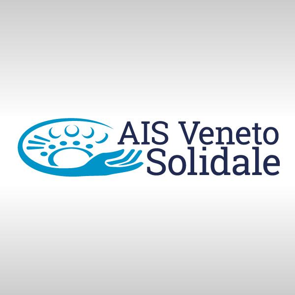 AIS Veneto Solidale - marchio
