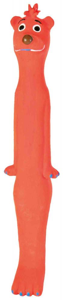 Trixie - Longie - 30 cm