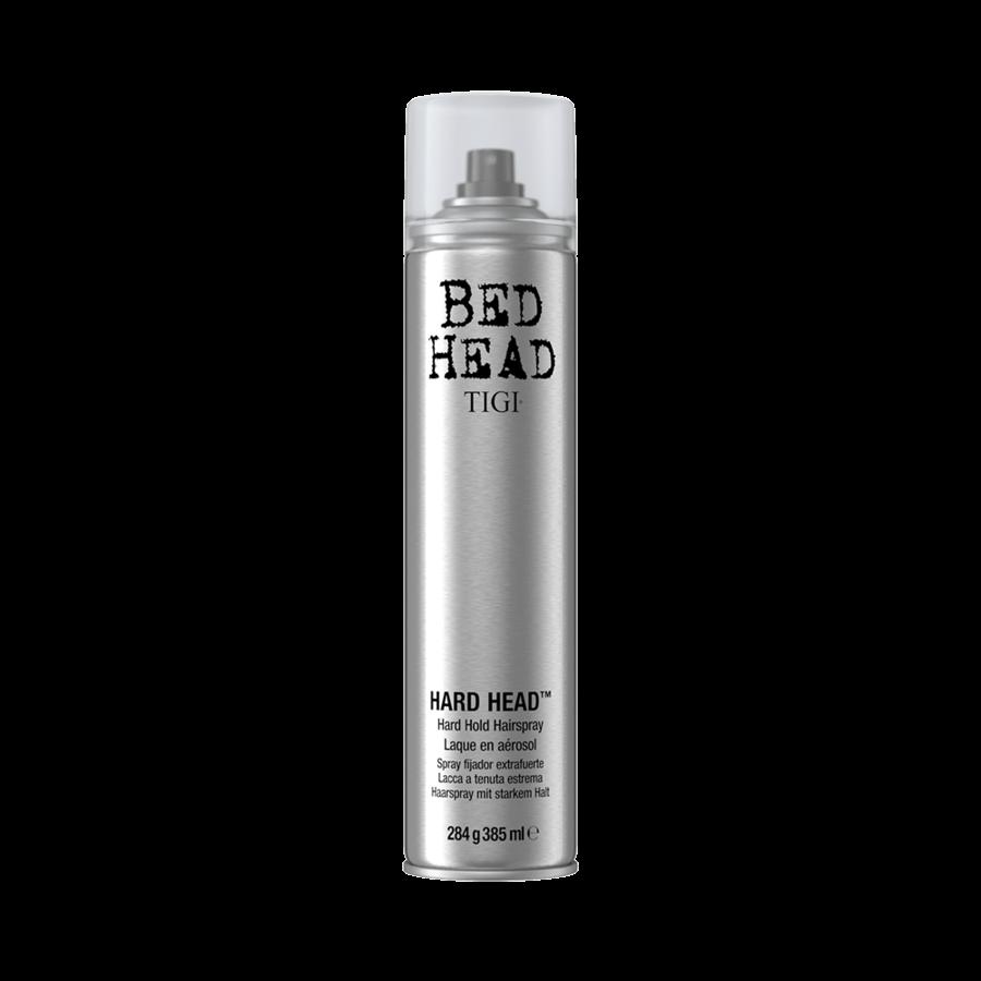 Bed Head Hard Head Hairspray