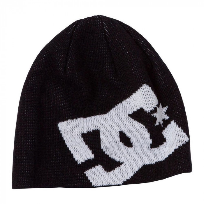 Cappello DC Big Star Beanie ( More Colors )
