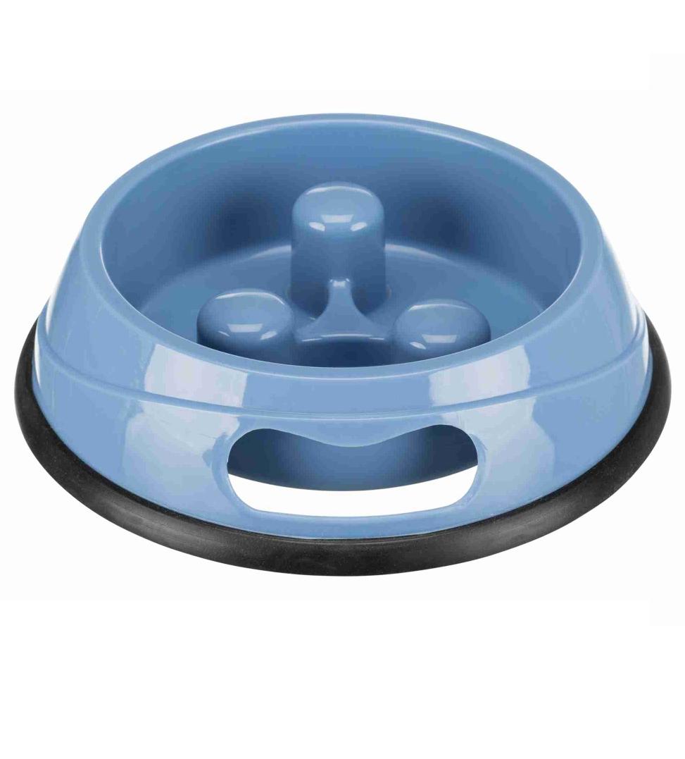 Trixie - Ciotola Slow Feed - 1.5 L