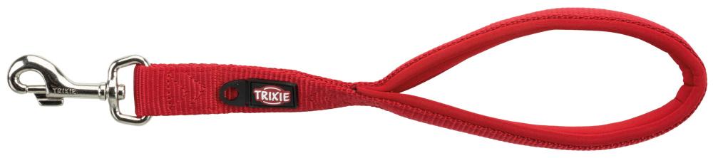 Trixie - Manigliotto Premium 37cm