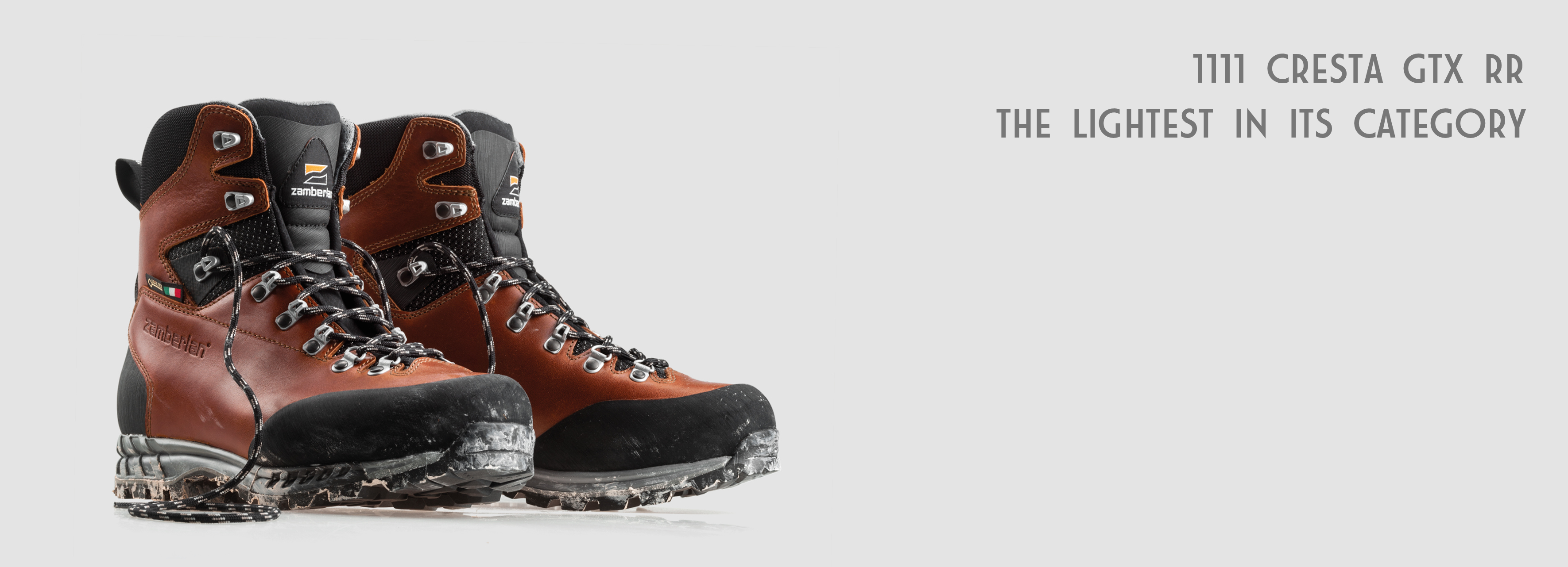 Zamberlan Mountaineering Boots Trekking Boots Hiking Shoes And Hunting Boots Since 1929