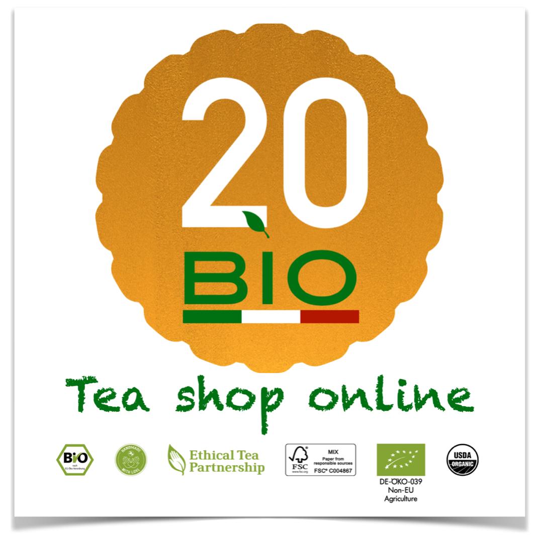 20Bio Tea shop