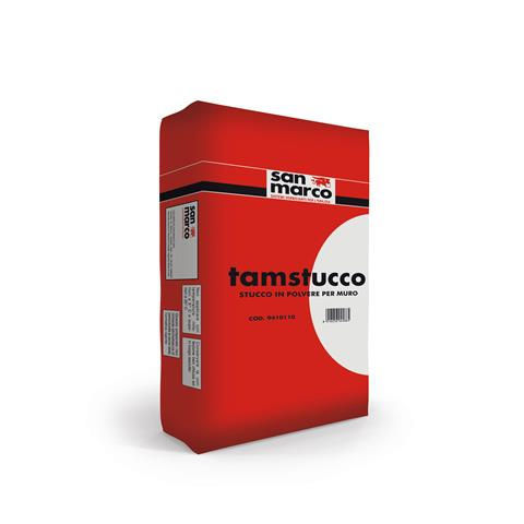TAMSTUCCO POLVERE