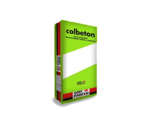 COLBETON LIGHT