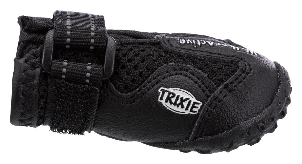 Trixie - Walker Active - Protezioni Zampe - L